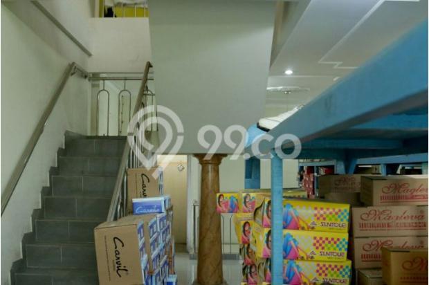 DP Murah Rumah di Tangerang 2 Lantai Bagus Dan Kokoh 14370857