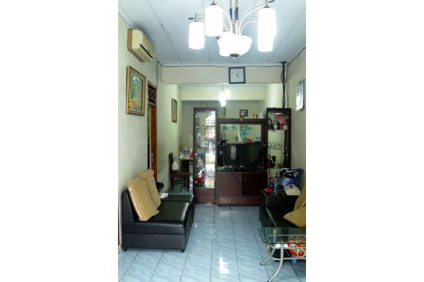 DP Murah Rumah di Tangerang 2 Lantai Bagus Dan Kokoh 14370856