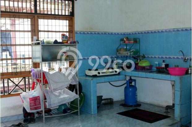 DP Murah Rumah di Tangerang 2 Lantai Bagus Dan Kokoh 14370859