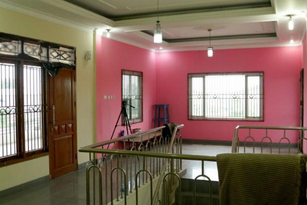 DP Murah Rumah di Tangerang 2 Lantai Bagus Dan Kokoh 14370858