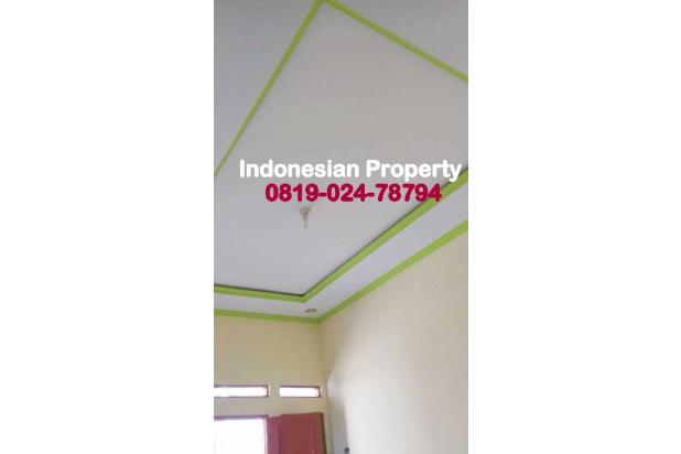 Dijual Rumah Dekat Stasiun Kranji, Rumah Dijual Murah di Kranji Bekasi 15146488