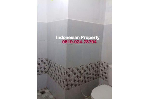 Dijual Rumah Dekat Stasiun Kranji, Rumah Dijual Murah di Kranji Bekasi 15146491