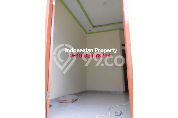 Dijual Rumah Dekat Stasiun Kranji, Rumah Dijual Murah di Kranji Bekasi 15146507