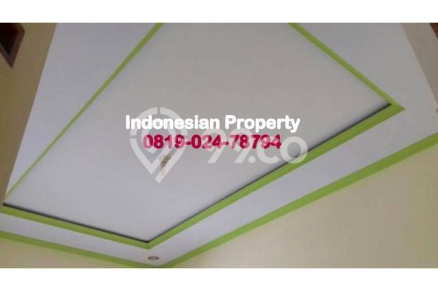 Dijual Rumah Dekat Stasiun Kranji, Rumah Dijual Murah di Kranji Bekasi 15146508