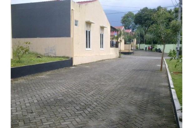 Image Result For Agen Pulsa Murah Di Kluet Tengah