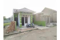 Rumah-Metro-3