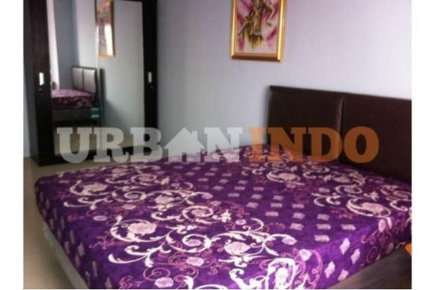 Apartemen Cosmo Mansion Thamrin City 2BR Full Furnished 12898041