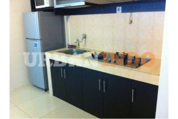 Apartemen Cosmo Mansion Thamrin City 2BR Full Furnished 12898043