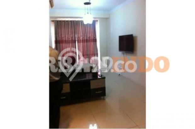 Apartemen Cosmo Mansion Thamrin City 2BR Full Furnished 12898045
