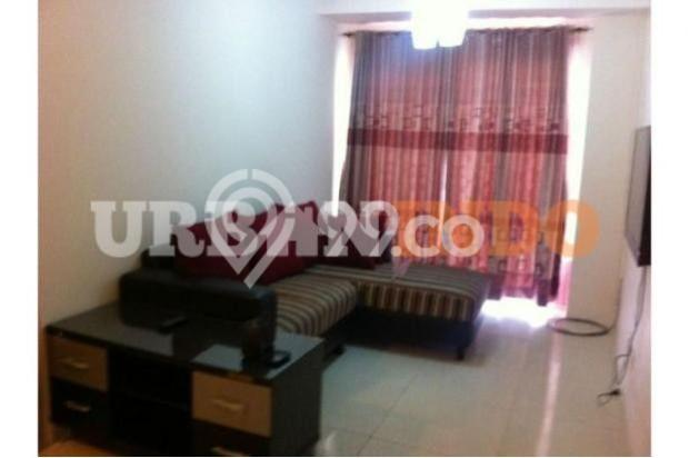 Apartemen Cosmo Mansion Thamrin City 2BR Full Furnished 12898047