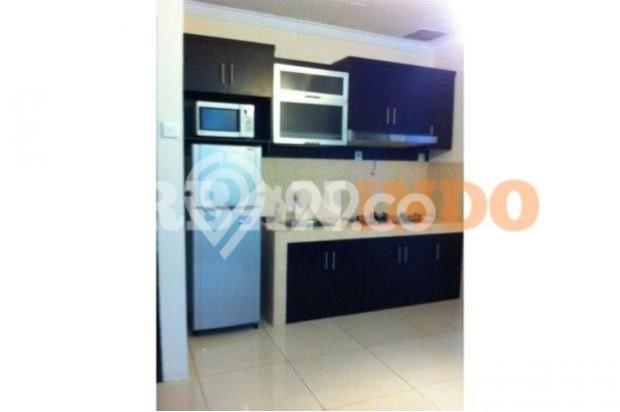 Apartemen Cosmo Mansion Thamrin City 2BR Full Furnished 12898048