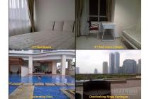 Apartemen Denpasar Residence Full Furnish With Big Balcony