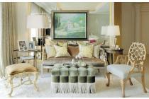 Dijual Apartemen Strategis The Capital Residence Jakarta