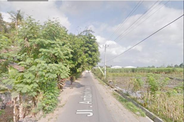 Rp2,48mily Tanah Dijual