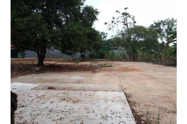Rp2,64mily Tanah Dijual