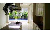Brand New House @Bangka-Kemang-Pejaten