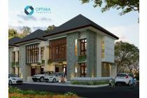 Rumah Kost Eksklusif income Rp 144jt/tahun dekat UII Jl Kaliurang Km 13