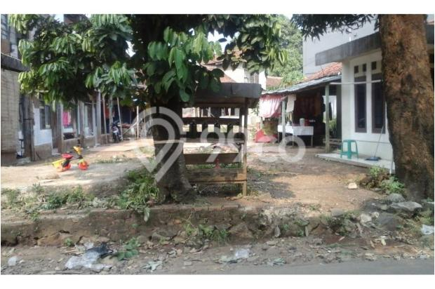 Jual Tanah strategis ada kontrakan 16 kamar+warung  (MURAH) 7353598