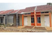 rumah Mewah Harga Murah Minimalis Terlaris Di Kota Depok