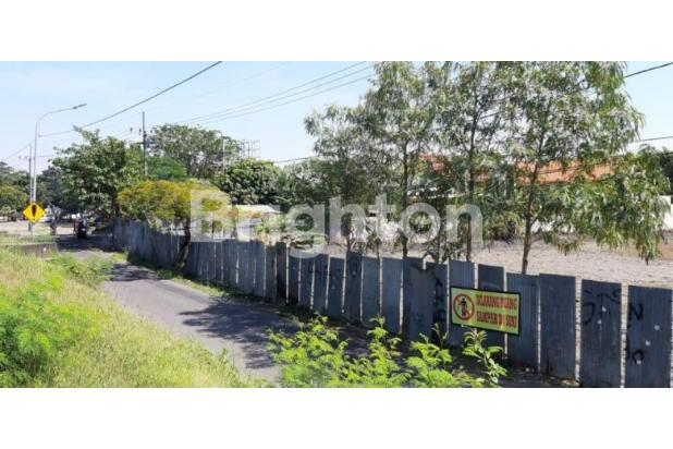 Rp80,9mily Tanah Dijual