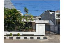 Rumah Manyar Kertoarjo, STRATEGIS BAGUS