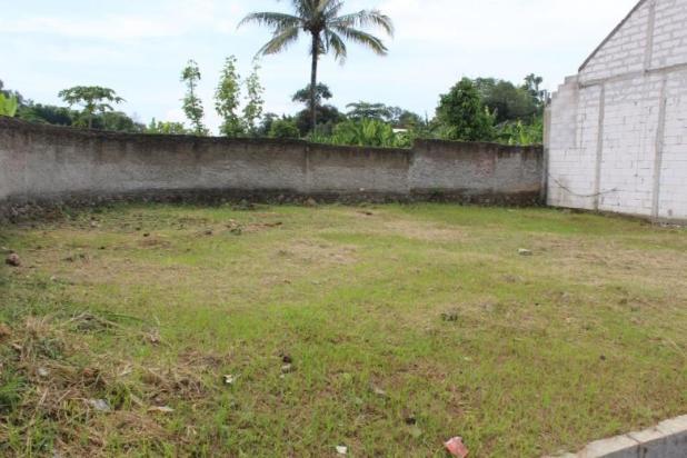 Rp260jt Tanah Dijual