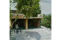 Ruko dekat YONIF 511