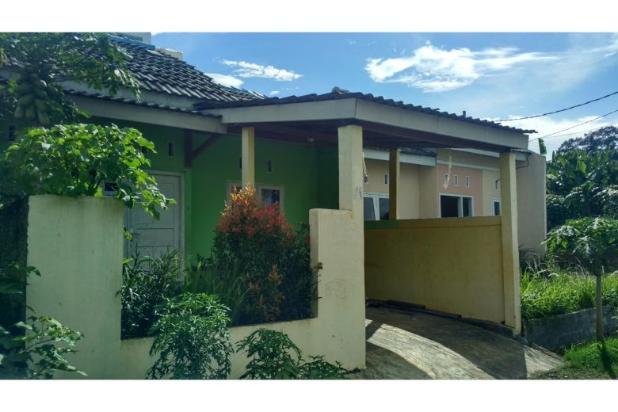 Rumah Dijual Dekat Telaga Kahuripan 9586885