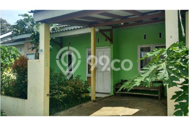 Rumah Dijual Dekat Telaga Kahuripan 9586884