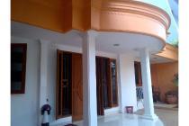 Rumah 1 Lantai, Sunter Mas Tengah