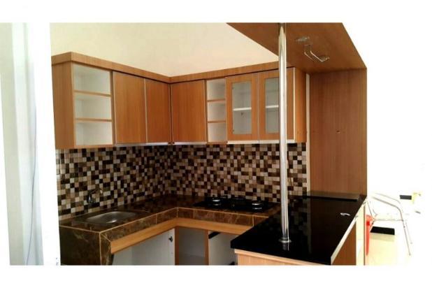 Rumah Dijual Dicibubur Harga Murah Dekat Ke Jalan Utama Banyak Bonusnya 10035438