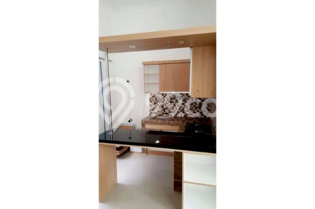Rumah Dijual Dicibubur Harga Murah Dekat Ke Jalan Utama Banyak Bonusnya 10035447