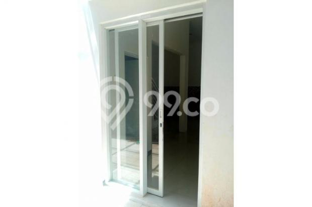 Rumah Dijual Dicibubur Harga Murah Dekat Ke Jalan Utama Banyak Bonusnya 10035448