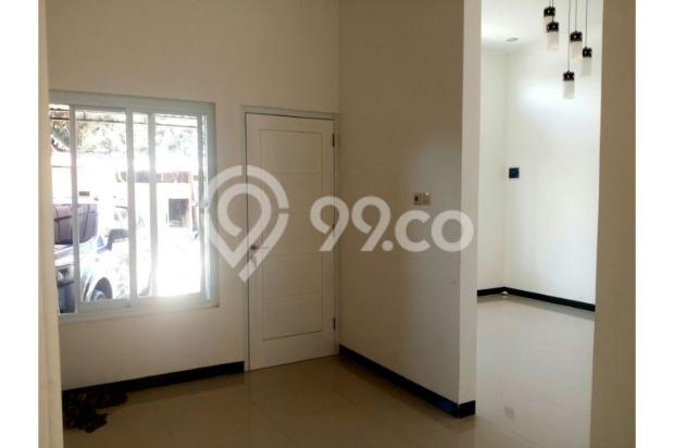 Rumah Dijual Dicibubur Harga Murah Dekat Ke Jalan Utama Banyak Bonusnya 10035444