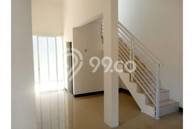 Rumah Dijual Dicibubur Harga Murah Dekat Ke Jalan Utama Banyak Bonusnya 10035443