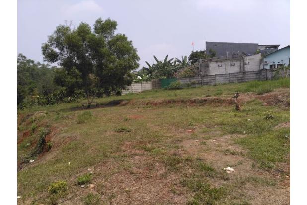 Rp16,7mily Tanah Dijual