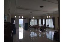 Rumah-Tangerang Selatan-18