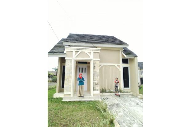 Rumah di jual di cikancana cianjur murah bisa kpr 15044256