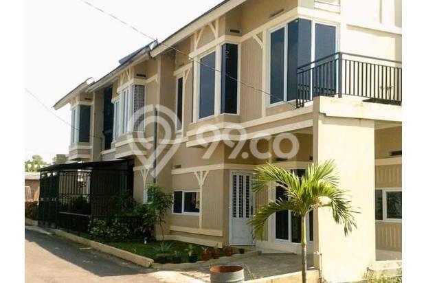 Rumah di jual di cikancana cianjur murah bisa kpr 15044258