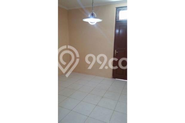 Dijual Rumah Minimalis Lokasi strategis Daerah modernland tangerang. 10815029