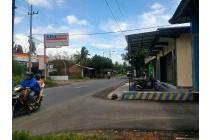 Tanah kavling Murah Malang Raya