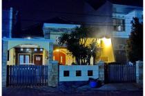 Dijual Rumah Jalan Durian Banyumanik Semarang