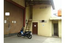 Gudang-Jakarta Barat-5