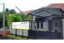 Rumah di Rungkut Medokan Asri Surabaya Selatan