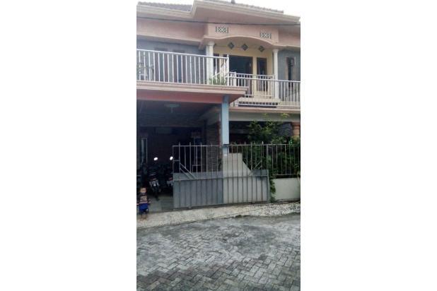 Rumah Dekat Pusat Kota Surabaya 15582740