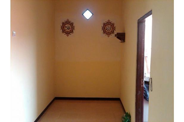 Rumah Dekat Pusat Kota Surabaya 15582739