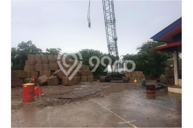 Dijual Apartemen Baru 1BR Murah Strategis di Trans Park Cibubur Depok 13024682