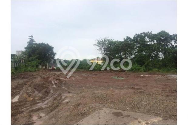 Dijual Apartemen Baru 1BR Murah Strategis di Trans Park Cibubur Depok 13024688