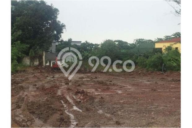 Dijual Apartemen Baru 1BR Murah Strategis di Trans Park Cibubur Depok 13024689
