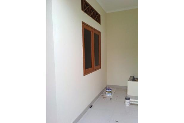 Ayo Punya Rumah, Letak Rumah Ini Dekat Stasiun Depok Lama 16048708